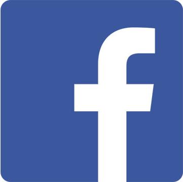 https://www.facebook.com/Notársky-úrad-JUDr-Mária-Gajdošová-496057500569366/
